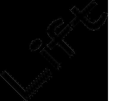 Lift Type